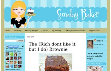 http://www.sundaybaker.net/2011/10/rich-dont-like-it-by-i-do-brownie.html