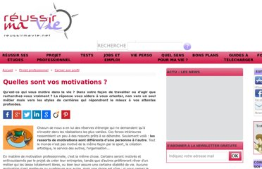 http://www.reussirmavie.net/Quelles-sont-vos-motivations_a75.html