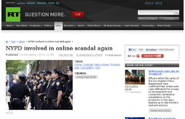 https://rt.com/usa/news/nypd-ows-facebook-derosa-021/