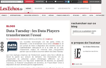 http://blogs.lesechos.fr/echosopendata/data-tuesday-les-data-players-transforment-l-essai-a8143.html