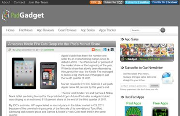 http://www.padgadget.com/2011/12/16/amazons-kindle-fire-cuts-deep-into-the-ipads-market-share/