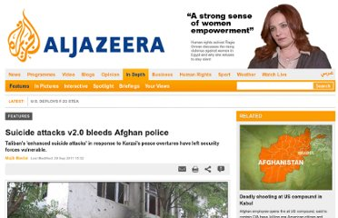 http://www.aljazeera.com/indepth/features/2011/09/2011915132812296343.html