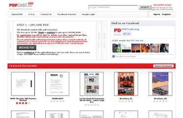 Videarn Partner Site 37