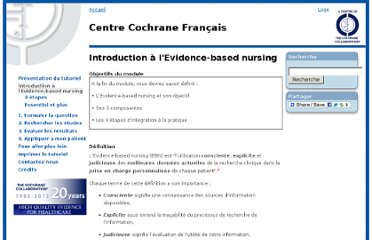 http://tutoriel.fr.cochrane.org/fr/introduction-%C3%A0-levidence-based-nursing