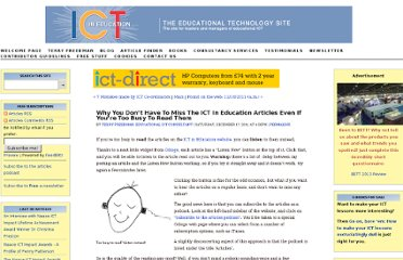 http://www.ictineducation.org/home-page/2011/12/17/why-you-dont-have-to-miss-the-ict-in-education-articles-even.html
