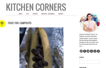 http://www.kitchencorners.com/2009/06/food-for-campouts.html