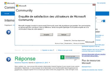 http://answers.microsoft.com/fr-fr/ie/forum/ie9-windows_vista/comment-faire-pour-d%C3%A9sinstaller-internet/d73577cc-87ed-4c4a-b16c-3a2ffcabbb37
