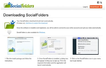 http://socialfolders.me/download-mac/