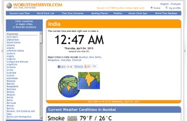 http://www.worldtimeserver.com/current_time_in_IN.aspx