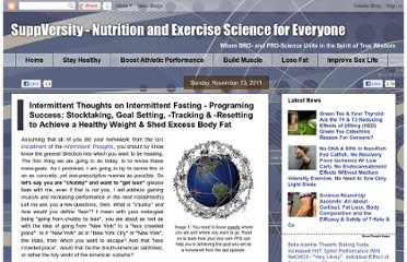 http://suppversity.blogspot.com/2011/11/intermittent-thoughts-on-intermittent_13.html