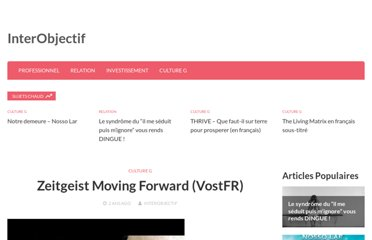 http://interobjectif.net/zeitgeist-moving-forward/