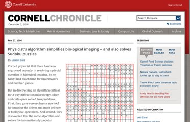 http://www.news.cornell.edu/stories/Feb06/Elser.sudoku.lg.html