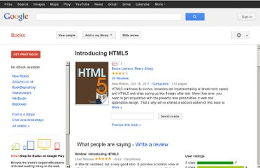 http://books.google.co.uk/books/about/Introducing_HTML5.html?id=a8HQCk4pbQkC#v=onepage&q=html5%20required%20pattern%20uk%20postcode&f=false