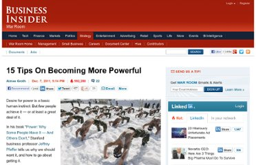 http://www.businessinsider.com/how-to-become-more-powerful-2011-12?op=1