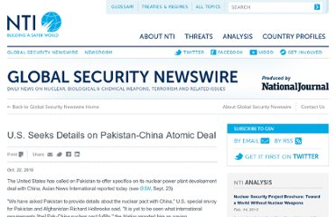 http://www.nti.org/gsn/article/us-seeks-details-on-pakistan-china-atomic-deal/