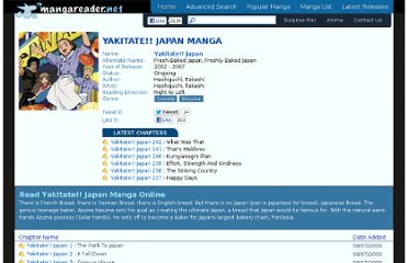 http://www.mangareader.net/334/yakitate-japan.html