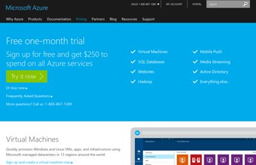 http://www.windowsazure.com/en-us/pricing/free-trial/
