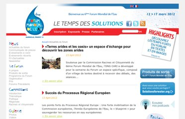http://www.worldwaterforum6.org/fr/news/