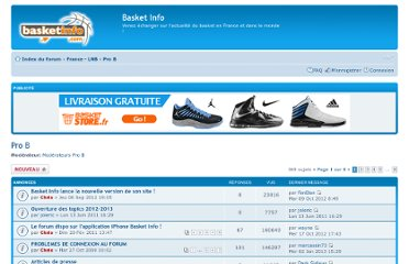 http://www.basketinforum.com/viewforum.php?f=2&sid=e384fd83fc3e6df838c0bb7ebac5f570#___1__