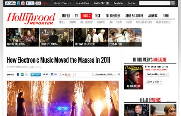 http://www.hollywoodreporter.com/news/how-electronic-music-moved-masses-262044