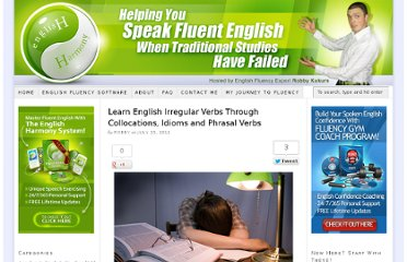 http://englishharmony.com/english-irregular-verbs/
