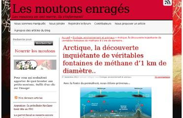 http://lesmoutonsenrages.fr/2011/12/17/arctique-la-decouverte-inquietante-de-veritables-fontaines-de-methane-d%e2%80%991-km-de-diametre/
