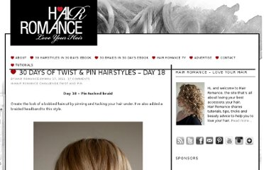 http://www.hairromance.com/2011/05/30-days-of-twist-pin-hairstyles-%e2%80%93-day-18.html