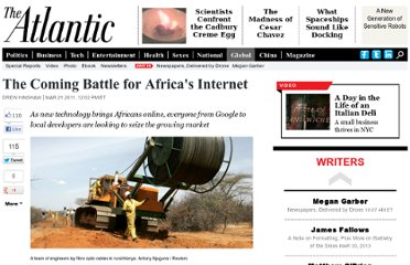 http://www.theatlantic.com/international/archive/2011/03/the-coming-battle-for-africas-internet/72491/#.Tu3kmPcFYHc.twitter