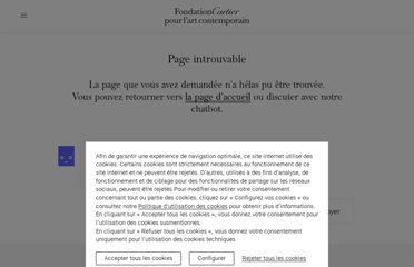 http://fondation.cartier.com/fr/art-contemporain/26/expositions/27/mathematiques-un-depaysement-soudain/89/presentation/