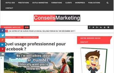 http://www.conseilsmarketing.com/referencement/quel-usage-professionnel-pour-facebook