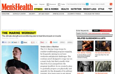 http://www.menshealth.com/fitness/military-workout-plan-burn-fat-and-build-muscle