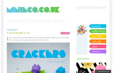 http://www.minieco.co.uk/crackers/