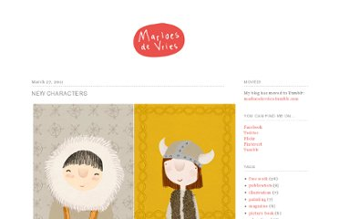 http://marloesdevee.blogspot.com/search?updated-max=2011-03-30T15:56:00%2B02:00&max-results=10