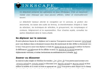 http://inkscape.org/doc/basic/tutorial-basic.fr.html