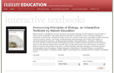 http://www.nature.com/nature_education/interactive_textbooks