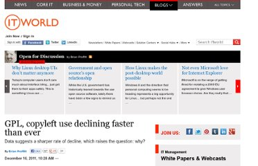 http://www.itworld.com/it-managementstrategy/233753/gpl-copyleft-use-declining-faster-ever