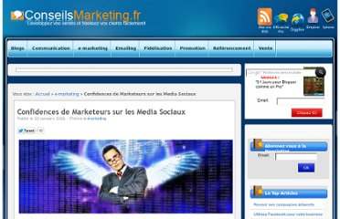 http://www.conseilsmarketing.com/e-marketing/confidences-de-marketeurs-sur-les-media-sociaux