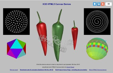 http://www.kevs3d.co.uk/dev/canvask3d/k3d_test.html