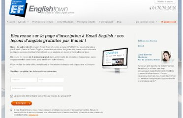 http://www.englishtown.fr/online/ee-sign-up.aspx