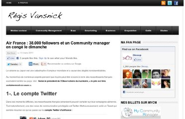 http://vansnick.net/air-france-38-000-followers-et-un-community-manager-en-conge-le-dimanche/
