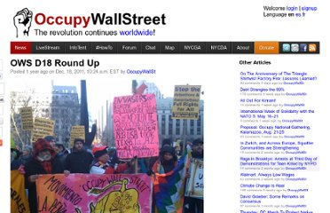 http://occupywallst.org/article/ows-d18-round/
