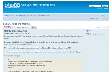 http://forum.chibios.org/phpbb/viewtopic.php?f=3&t=200
