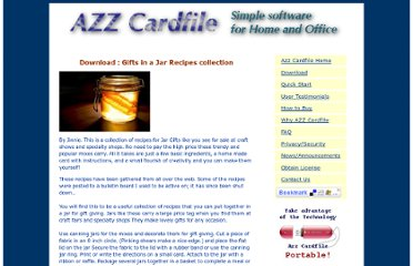 http://www.azzcardfile.com/collections/giftsjar.html