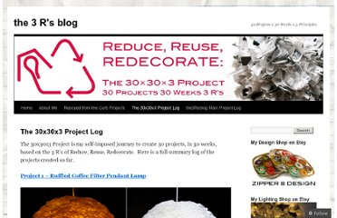 http://the3rsblog.wordpress.com/project-log/