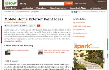 http://www.ehow.com/way_5157084_mobile-home-exterior-paint-ideas.html