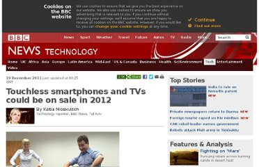 http://www.bbc.co.uk/news/technology-15970019