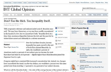 http://www.nytimes.com/2011/12/19/opinion/dont-tax-the-rich-tax-inequality-itself.html