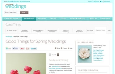 http://www.marthastewartweddings.com/228871/good-things-spring-weddings#slide_12