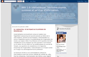 http://bbsi2point0.blogspot.com/2008/09/le-outsourcing-et-ses-impacts-sur-la.html