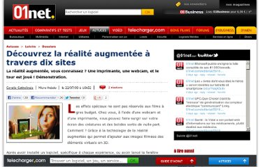 http://www.01net.com/editorial/503751/decouvrez-la-realite-augmentee-a-travers-dix-sites/